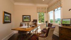 Ev-Ofis İçin 32 Kolay ve Mükemmel Tasarım Fikri