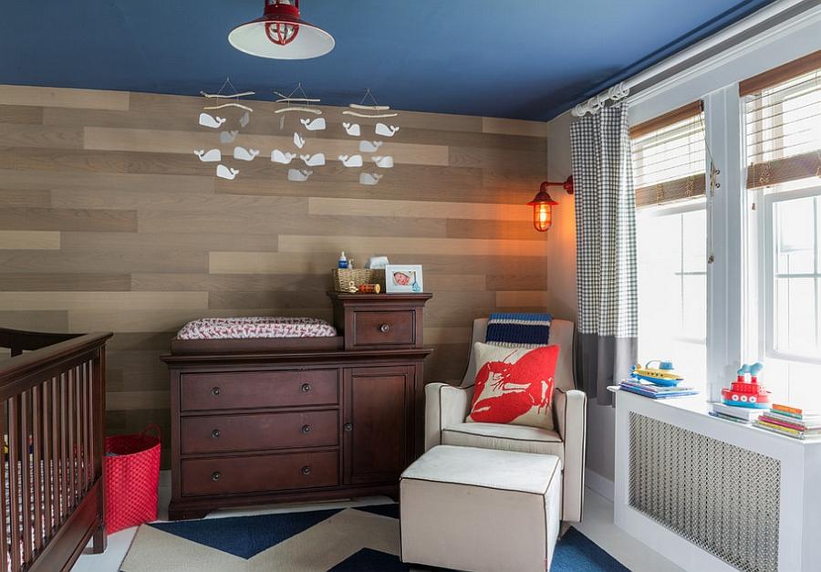 denizden-alınan-ilham-ile-bebek-ve-çocuk-odası-tasarımları