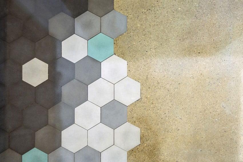 Kachel-by-interessante Designs-3
