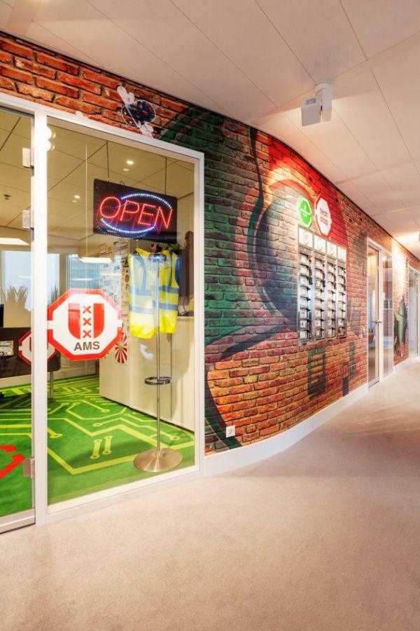 google-amsterdam-ofis-resimleri-1