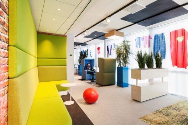 google-amsterdam-ofis-resimleri-4