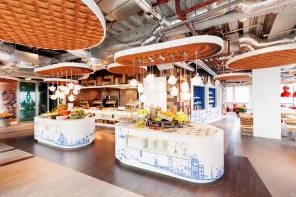 google-amsterdam-ofis-resimleri-6