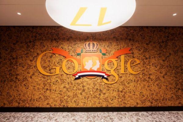 google-amsterdam-ofis-resimleri-7