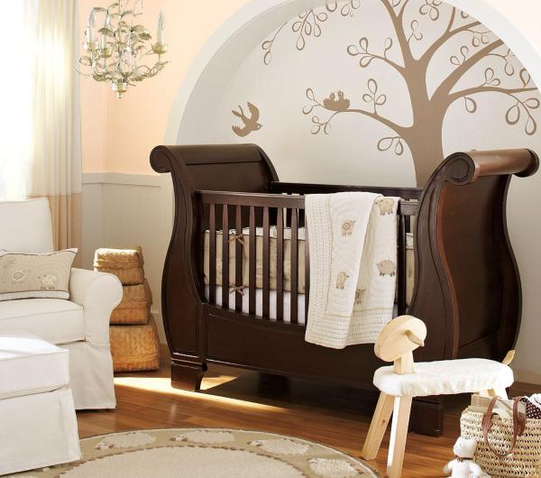 kiz-bebek-odasi-resimleri-1