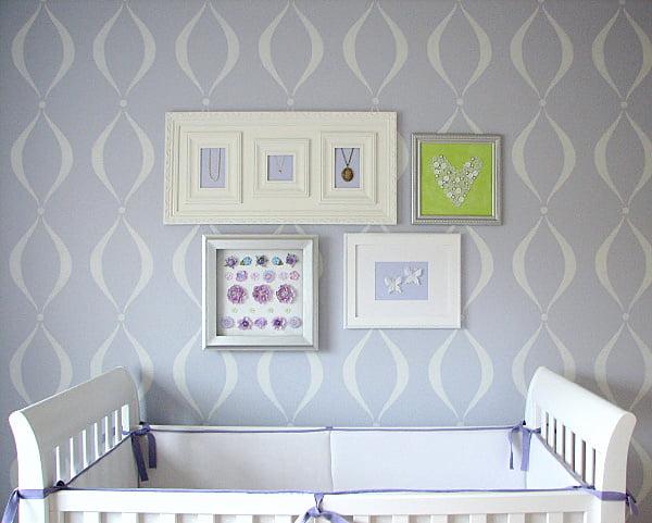 kiz-bebek-odasi-resimleri-5