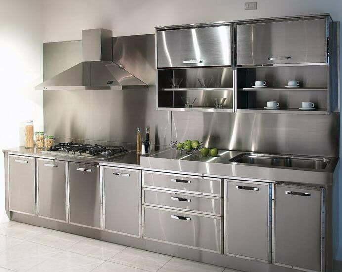 mutfak-tezgahinin-arkasi-icin-paslanmaz-celik-yontemi-6