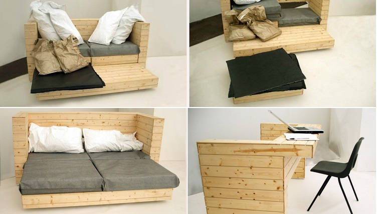 yatak-masa