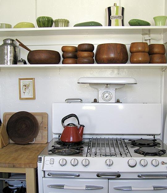 acik-mutfak-raflari-icin-depolama-yontemleri-5