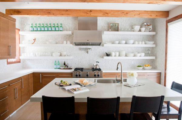 mutfak-raf-ornekleri