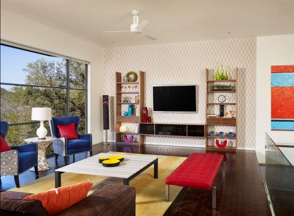 siradan-mobilyalarin-salonda-kullanimi