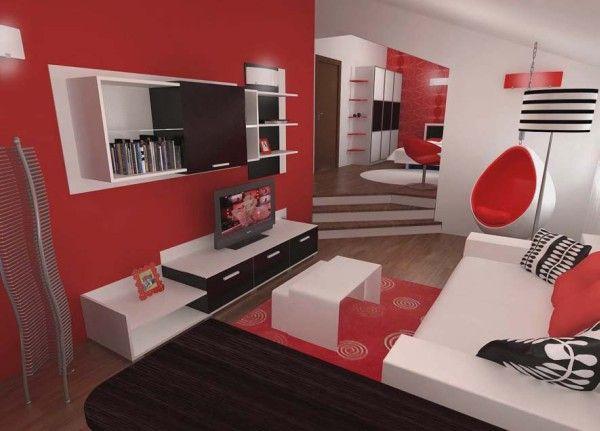 kirmizi-siyak-ve-beyaz-ile-yatak-odasi-tasarimi-1