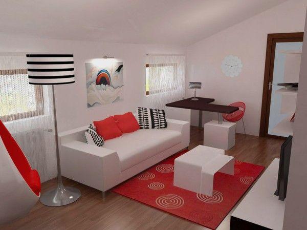 kirmizi-siyak-ve-beyaz-ile-yatak-odasi-tasarimi-2