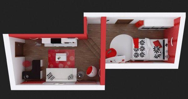 kirmizi-siyak-ve-beyaz-ile-yatak-odasi-tasarimi-4