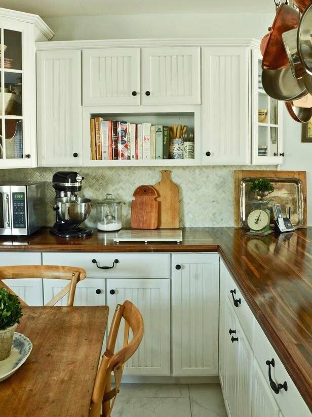Küche Bänke-Modelle