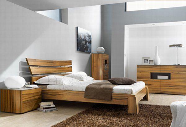 yatak-odasi-koleksiyonu-2