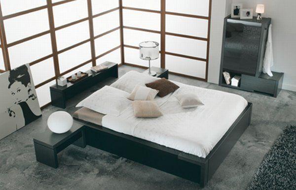yatak-odasi-koleksiyonu-3