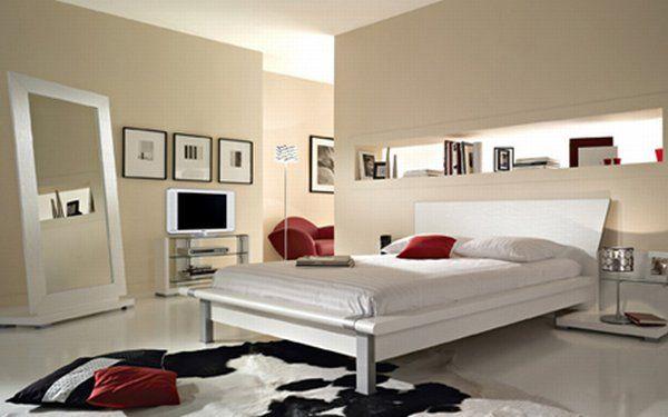yatak-odasi-koleksiyonu-4