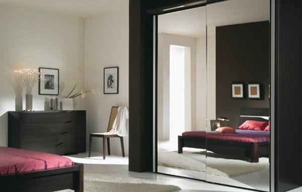 yatak-odasi-koleksiyonu-5