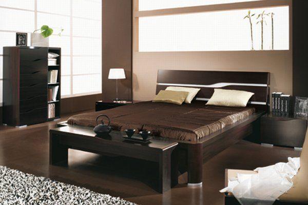 yatak-odasi-koleksiyonu-6