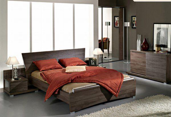 yatak-odasi-koleksiyonu-7