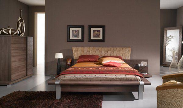 yatak-odasi-koleksiyonu-9