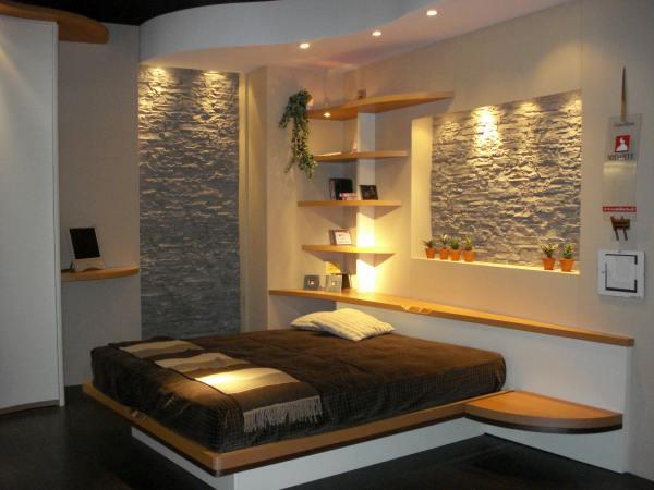 yatak-odasi-milan