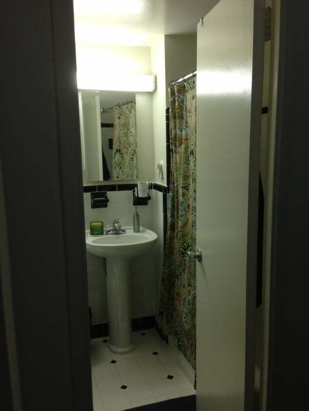 banyo-degisiklik-oncesi-3