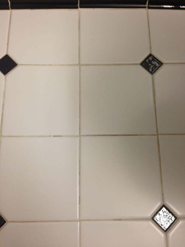 banyo-degisiklik-oncesi-5
