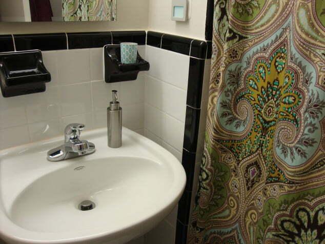 banyo-degisiklik-sonrasi-1