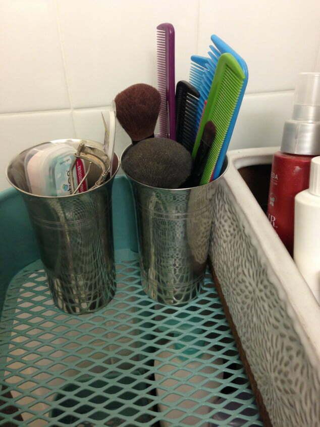 banyo-degisiklik-sonrasi-2