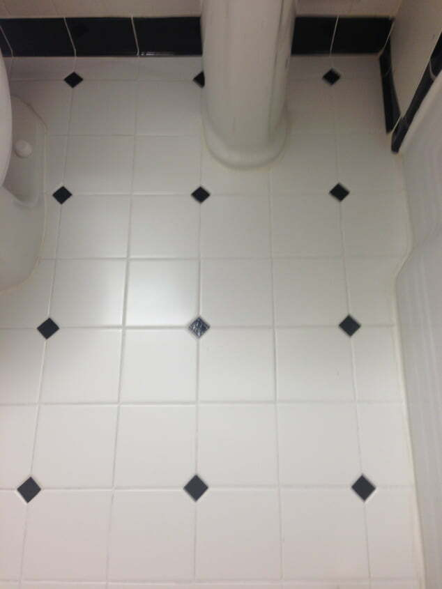 banyo-degisiklik-sonrasi-6