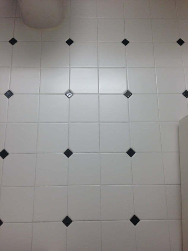 banyo-degisiklik-sonrasi-7