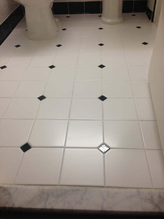 banyo-degisiklik-sonrasi-8