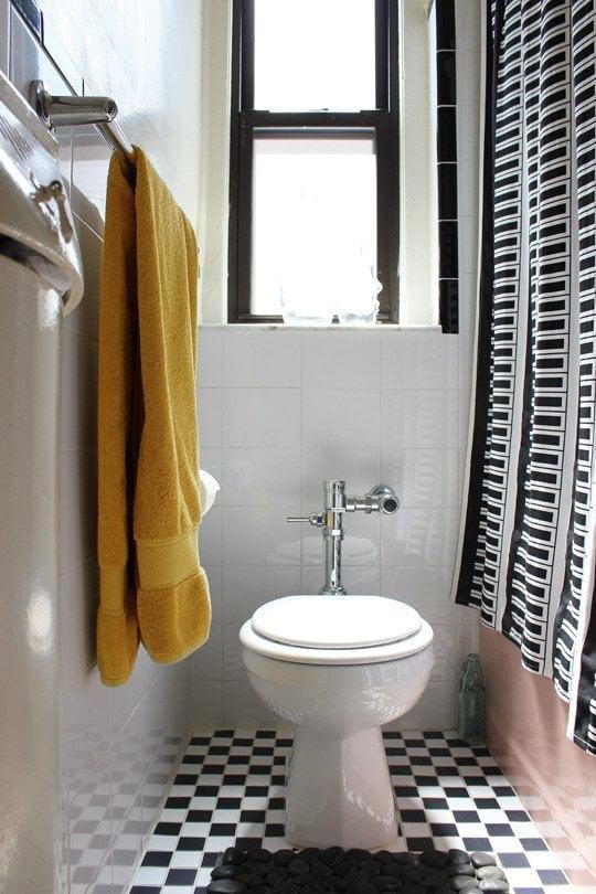 banyo-degistirmenin-yolu-2