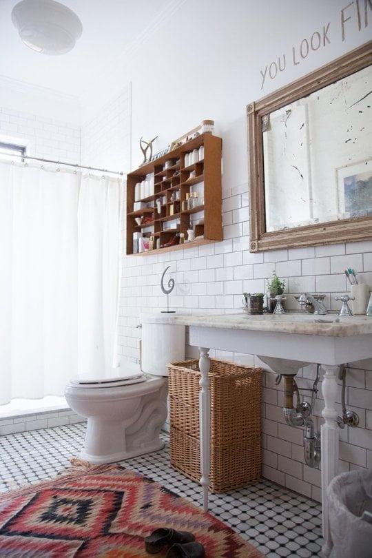 banyo-degistirmenin-yolu-3