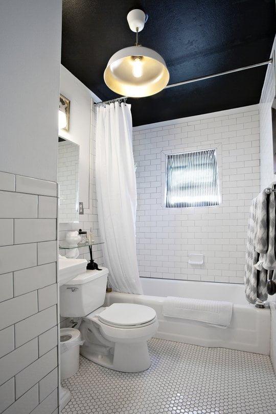 banyo-degistirmenin-yolu-7-1