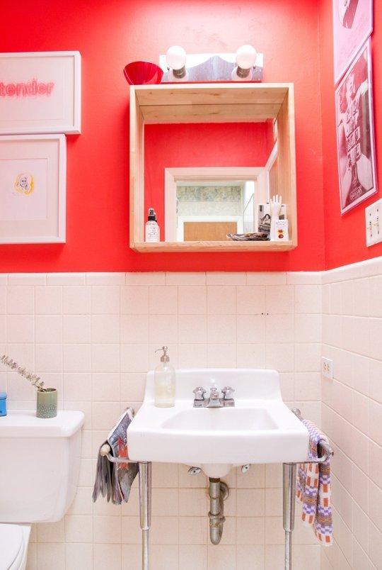 banyo-degistirmenin-yolu