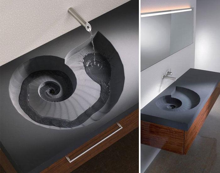 en-iyi-banyo-tasarim-fikirleri-1