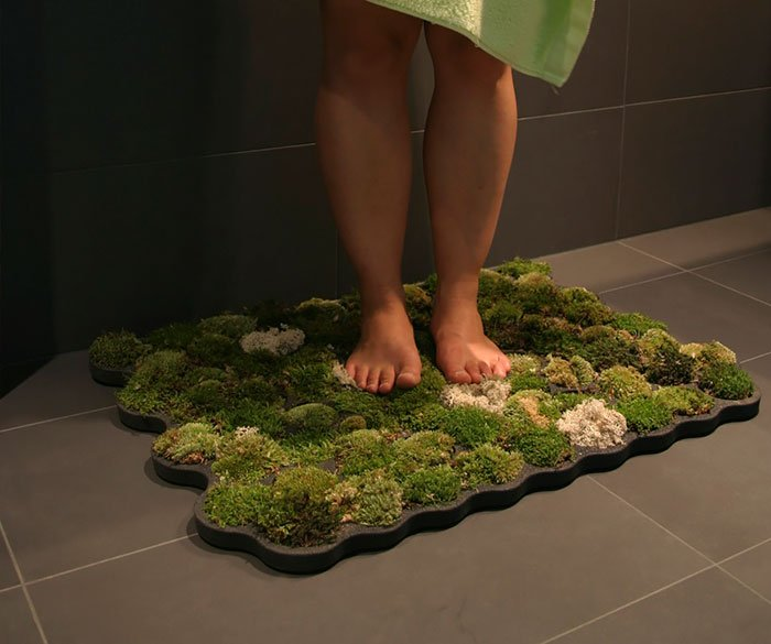 en-iyi-banyo-tasarim-fikirleri-2