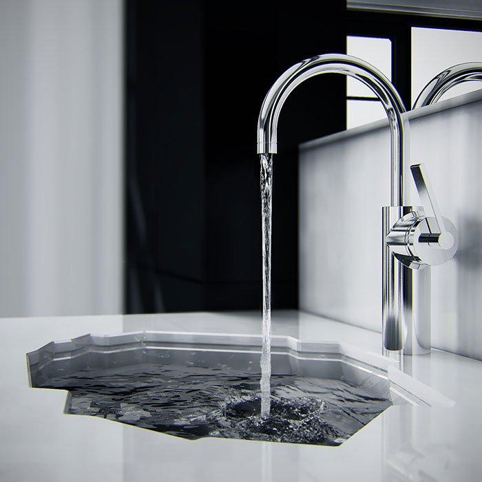 en-iyi-banyo-tasarim-fikirleri-8