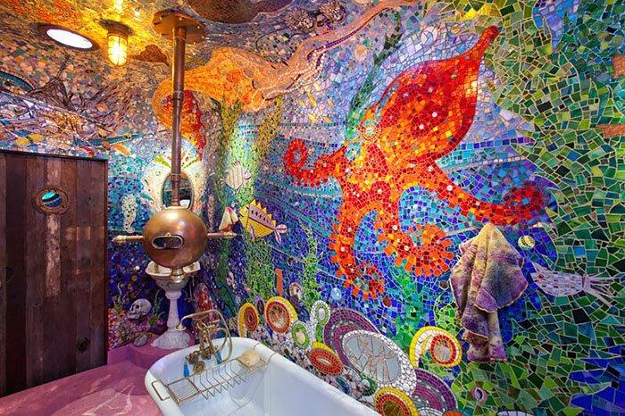 en-iyi-banyo-tasarim-fikirleri-9