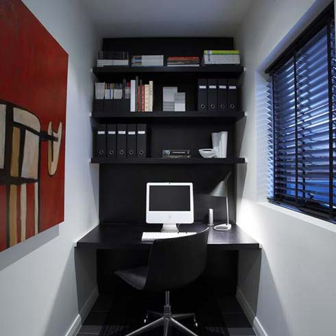 ev-ofis-fikri