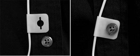 kablo-dugmesiyle-kulakliginizin-kablosunu-sabit-tutun-1