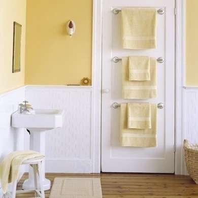 kucuk-banyoda-ekstra-alan-olusturma-4