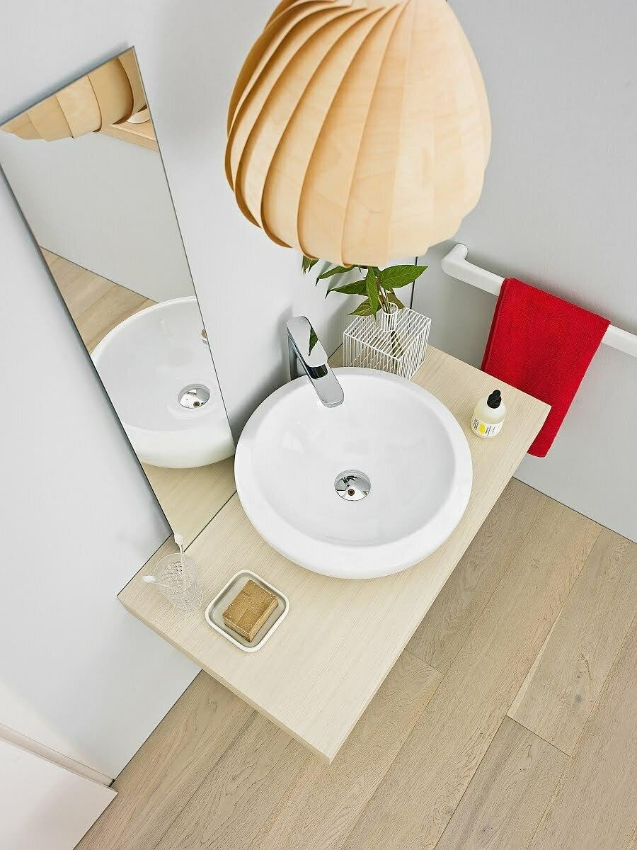 kucuk-banyolar-icin-modern-ve-yaratici-tasarim-fikirleri-1
