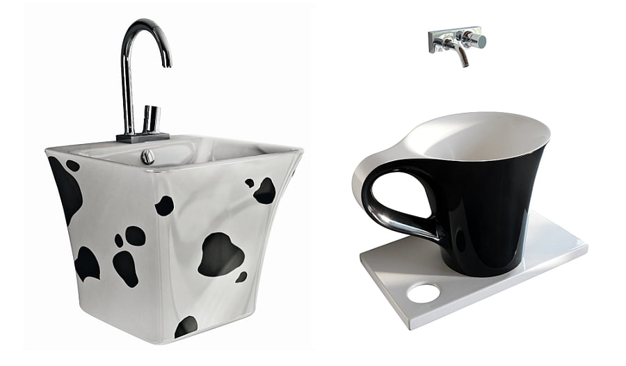 kucuk-banyolar-icin-modern-ve-yaratici-tasarim-fikirleri-13