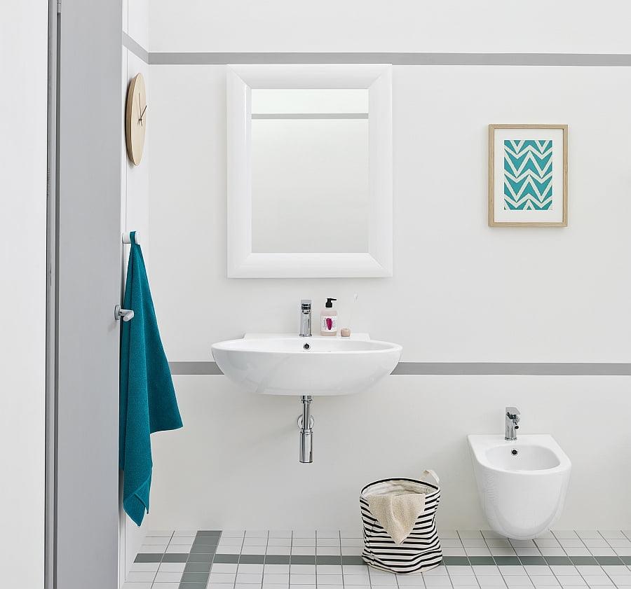 kucuk-banyolar-icin-modern-ve-yaratici-tasarim-fikirleri-2