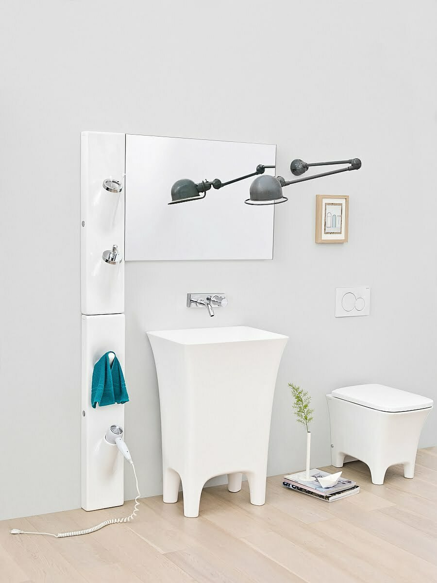 kucuk-banyolar-icin-modern-ve-yaratici-tasarim-fikirleri-3