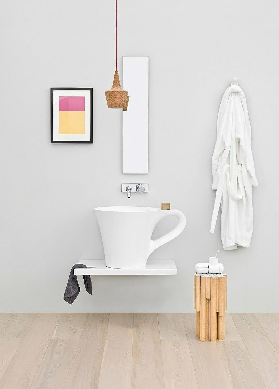 kucuk-banyolar-icin-modern-ve-yaratici-tasarim-fikirleri-4