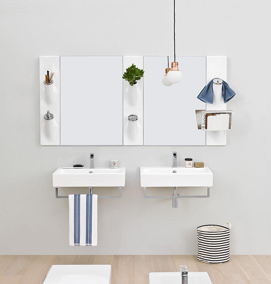 kucuk-banyolar-icin-modern-ve-yaratici-tasarim-fikirleri-5
